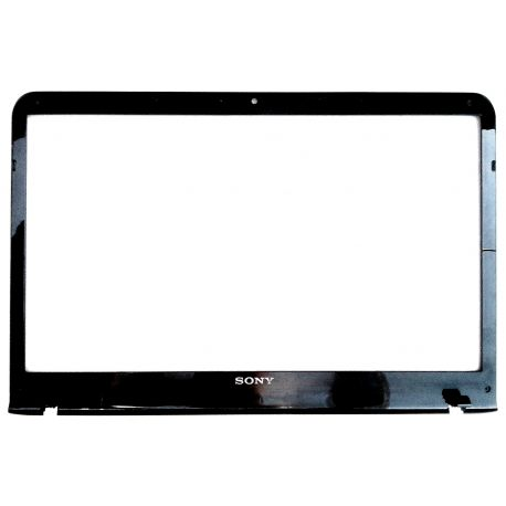Рамка матрицы (экрана, дисплея) 3IHK5BHN000; MTPA15ZN00 Sony Vaio SVE151