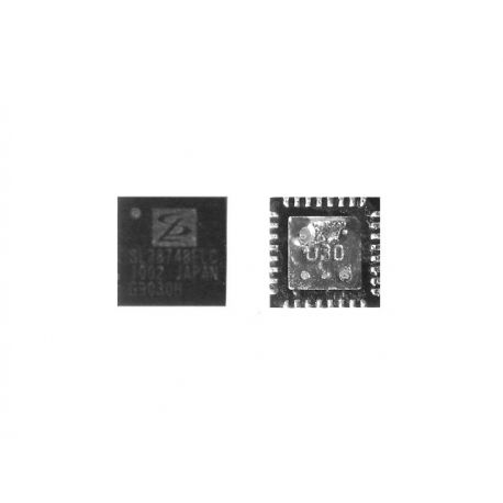 SL28748ELC