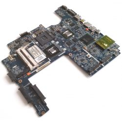 HP DV7-1000 материнская плата JAKOO LA-4082P Rev:1.0