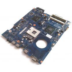 Samsung NP-R519 материнская плата BONN-L REV:1.0(090529)-03 донор