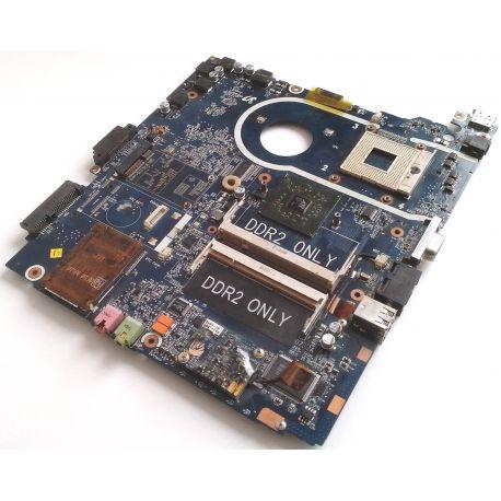 Samsung NP-R20 материнская плата HAINAN2 BA92-04518B (нерабочая)