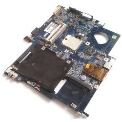 Acer 5100 материнская плата HCW51 LA-3121P (донор, нерабочая)
