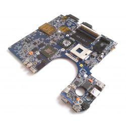 Samsung NP-R519 материнская плата DA9I (нерабочая)