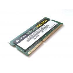 CMSO2GX3M1A1333C9 оперативная память. Модуль CMSO2GX3M1A1333C9