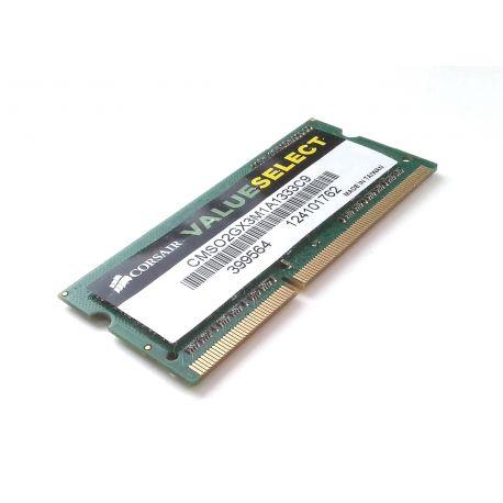 CMSO2GX3M1A1333C9