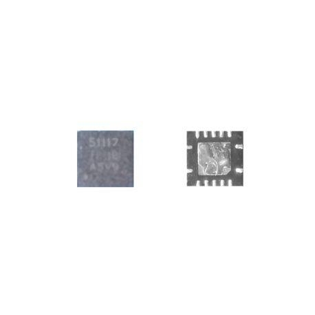 TPS51117, TPS 51117