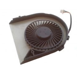 Вентилятор Acer Aspire V5-531