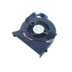 Вентилятор DV6-6000, кулер