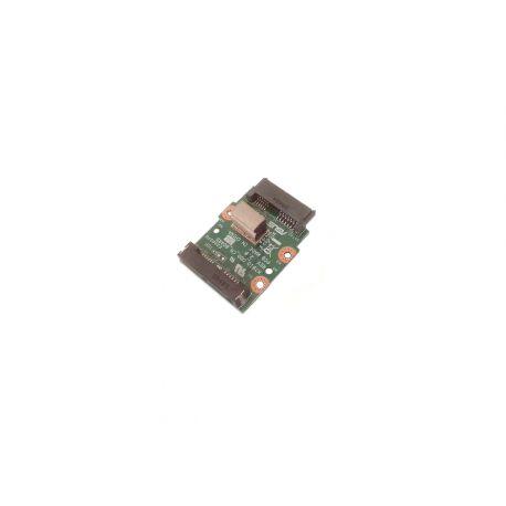 K70IO_ODD_CN_BOARD, 60-NVQCD1000-A01