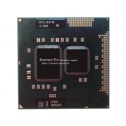 SLBZX Intel® Core™ i3-380M
