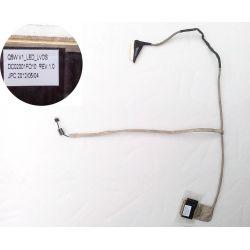 DC02001FO10 шлейф матрицы DC02001F010