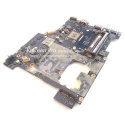 PAWGD LA-6757P Rev: 1.0 / материнская плата Lenovo G575