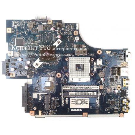 NEW70 LA-5891P / Материнская плата Acer Aspire 5742G