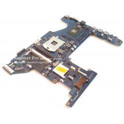Veyron-R / Материнская плата Samsung RF511