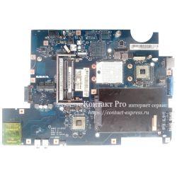 NAWA2 LA-5972P / Материнская плата Lenovo G555