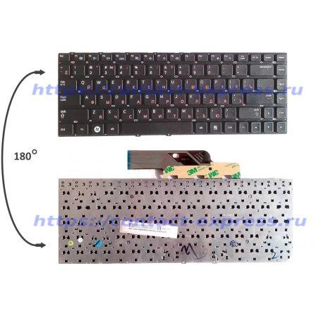 BA59-03180 Клавиатура NP305E4A, NP305V4A, NP300V4A, NP300E4A