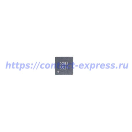 0284-5521 микросхема