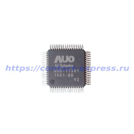 AUO-11301