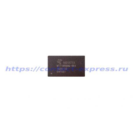 Novatek NT71896QG-001
