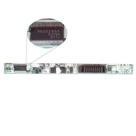 112-1017F REV.A - ACER A6201 0C