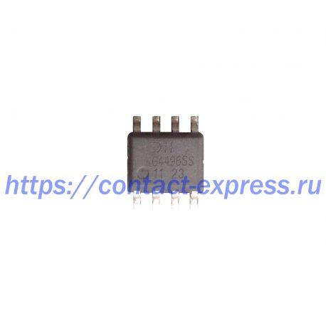 G4496SS транзистор