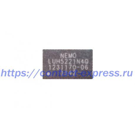 NEMO LUH5221N4Q
