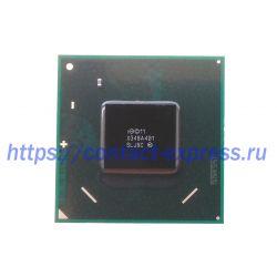 SLJ8C, Intel BD82HM77