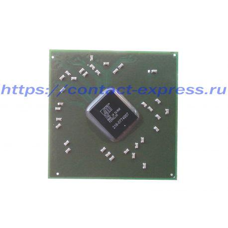 216-0774007 AMD HD 6470M
