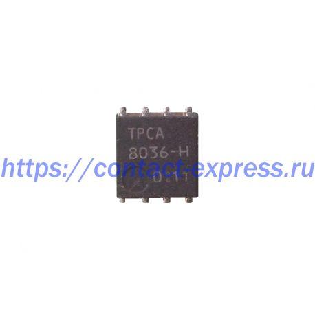 TPCA8036-H (TPCA 8036-H)