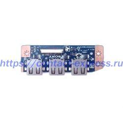 DA0HK6TB6F0, IFX-618