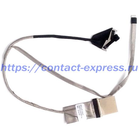 DD0R33LC000, R33 LCD CABLE, шлейф G4-2000