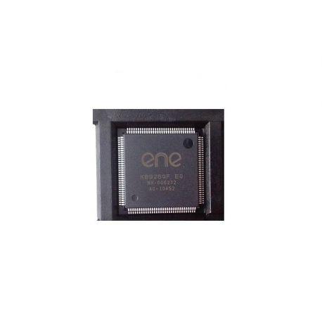 ENE KB926QF E0 купить для ноутбука
