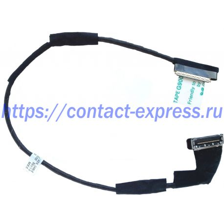 1422-00NR000 шлейф матрицы EEE PC 1008