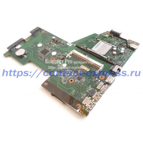 X451MA MAIN BOARD Rev. 2.1 X451MAV