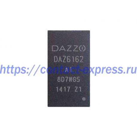 DAZ6162