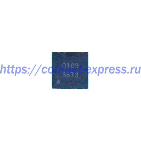 SY8033, SY8033DBC