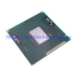 Intel® B830, SR0HR
