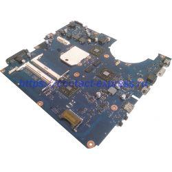 Материнская Samsung R525, Bremen-DR, BA41-01360A REV MR1.0, BA92-06827