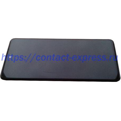 Дисплей Samsung Galaxy A51, оригинальный
