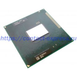 SR07T, Intel Pentium B950 процессор