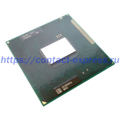 SR07T, Intel Pentium B950, SRO7T