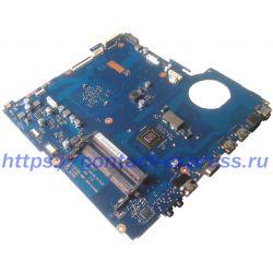 Scala2_14/15_DI BA41-01650A Материнская плата Samsung RV513, RV515