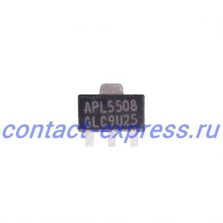 APL5508