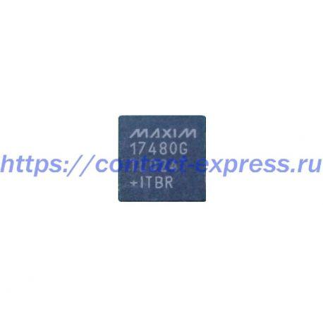 MAXIM 17480G, MAX17480