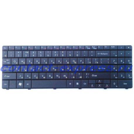 MP-07F33SU-4424H Клавиатура NV78, NV59, NV58, NV56, NV54, NV53, NV52