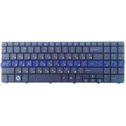 Клавиатура Acer 5517G, 5516G, 5734G, 5534G, 5334G, 5732G, 5532, MP-08G63RU-5282, 0KN0-W01RU
