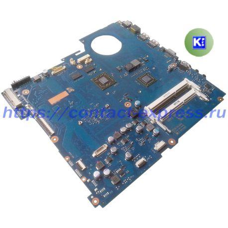 Scala2_AMD BA41-01534A BA92-07850B