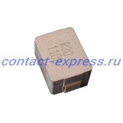 Дроссель R30, SMD 0,3 мкГн