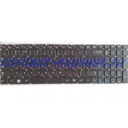 Клавиатура BA59-02927 Samsung RC520, RC510