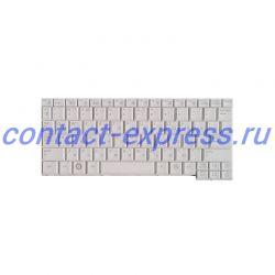 BA59-02419 клавиатура N130, NC10, N128, N140, N110